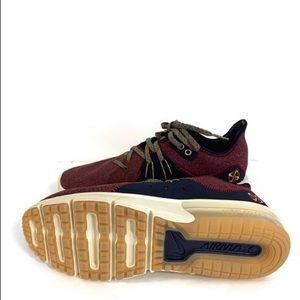 Compuesto Bandido espada  Nike Shoes | Womens Air Max Sequent 3 Premium V | Poshmark